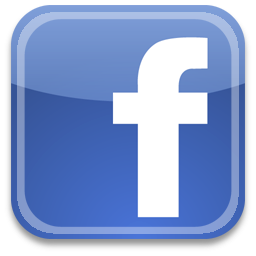 customized Facebook Fan Pages