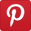 Friend or Follow Me: Pinterest