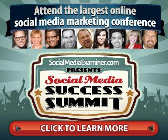 Social Media Success Summit