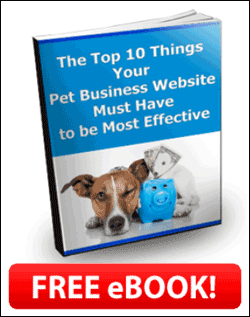 how to make your website better