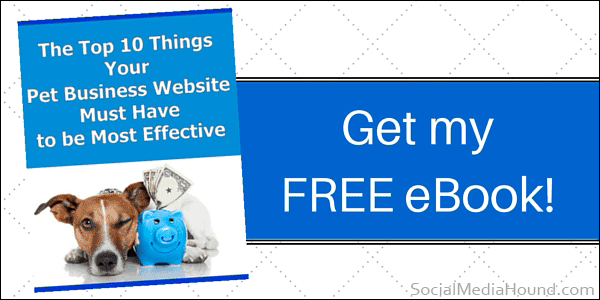 10 things your website must have to be effective