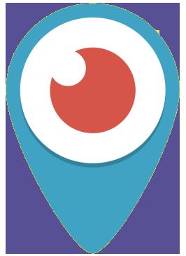 periscopeapp
