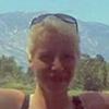 Hanna Breaux