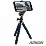 Arkon live stream mount for iphone MG2TRIXL